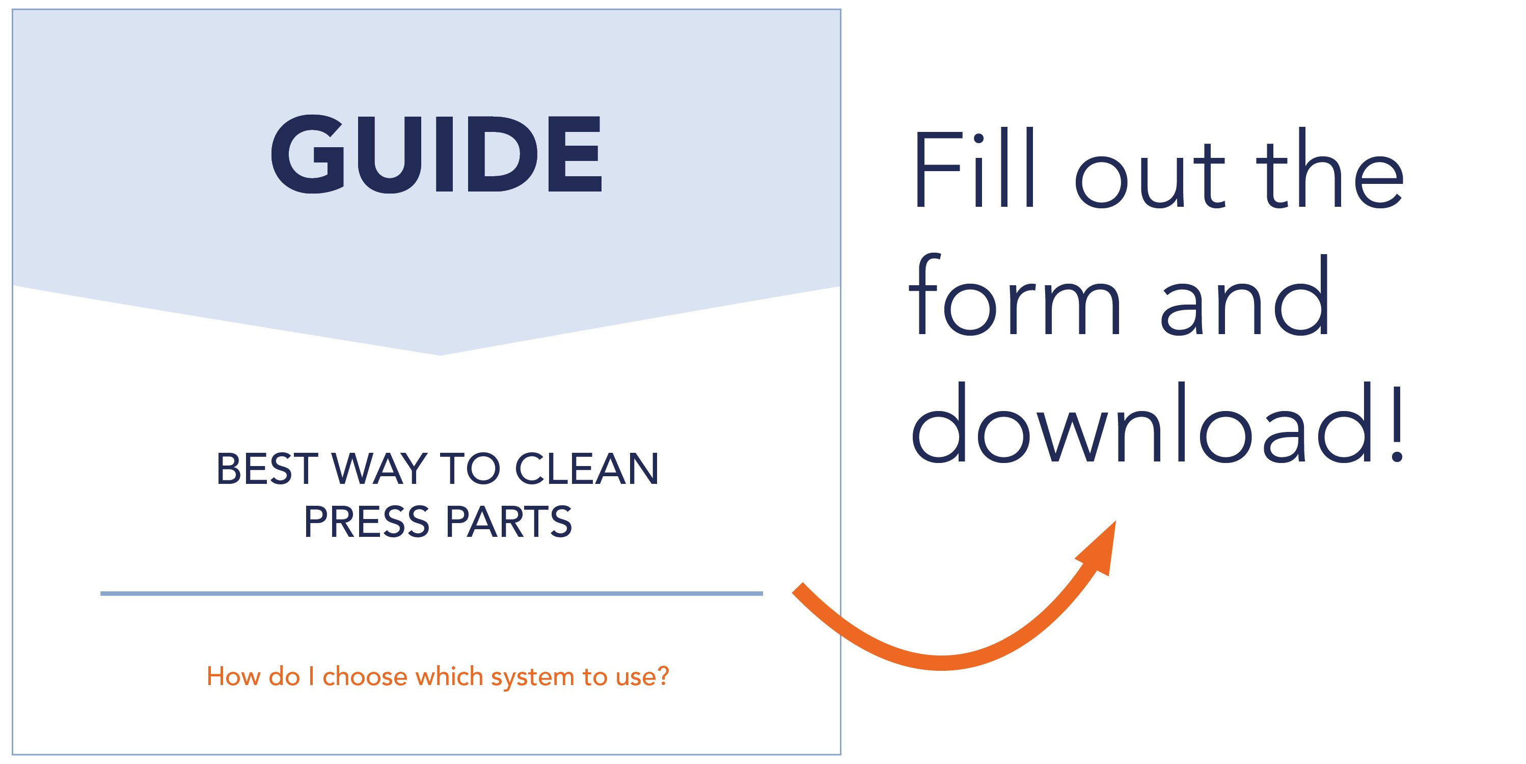 Image_guide_best way to clean press parts_2