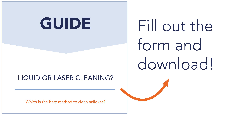 Image_guide_liquid or laser_1