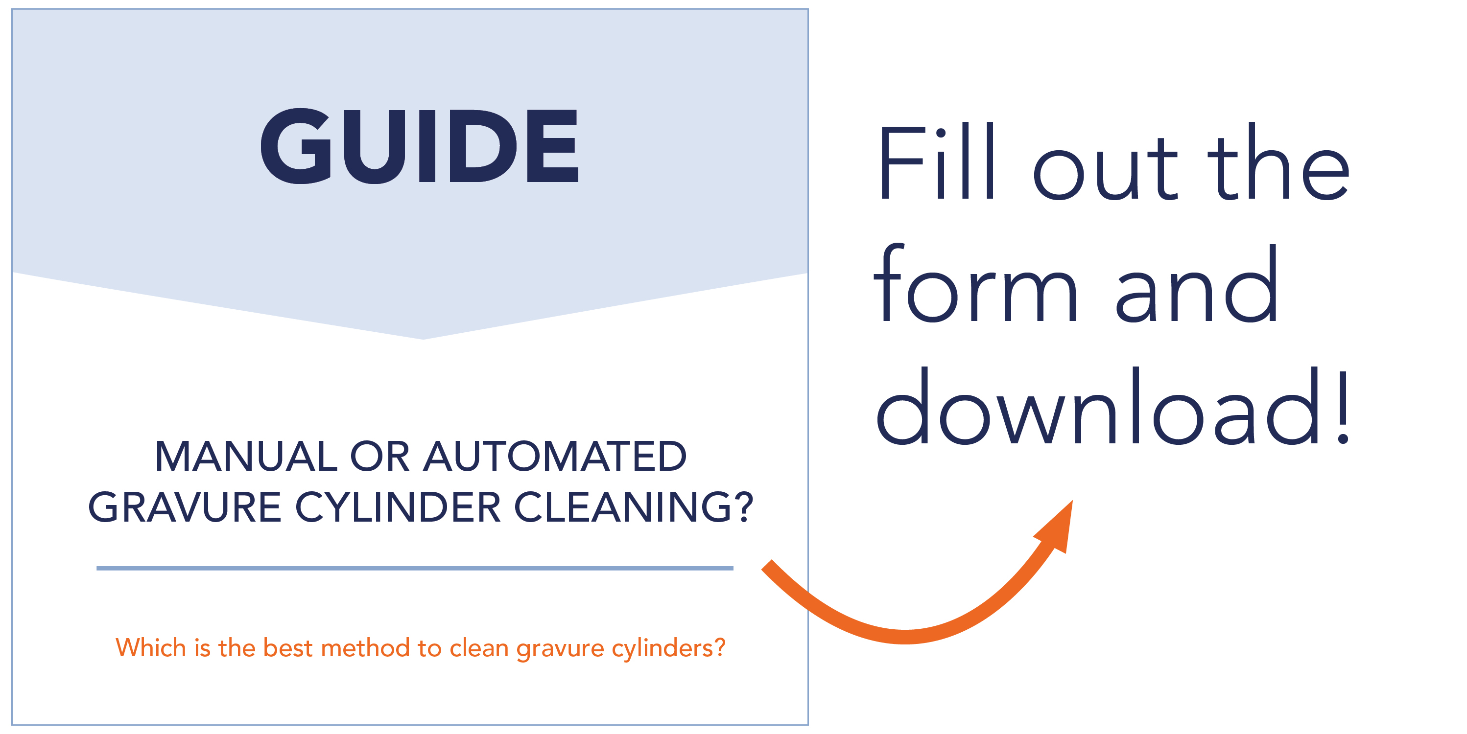 Image_guide_manual or automated cylinder cleaning_2
