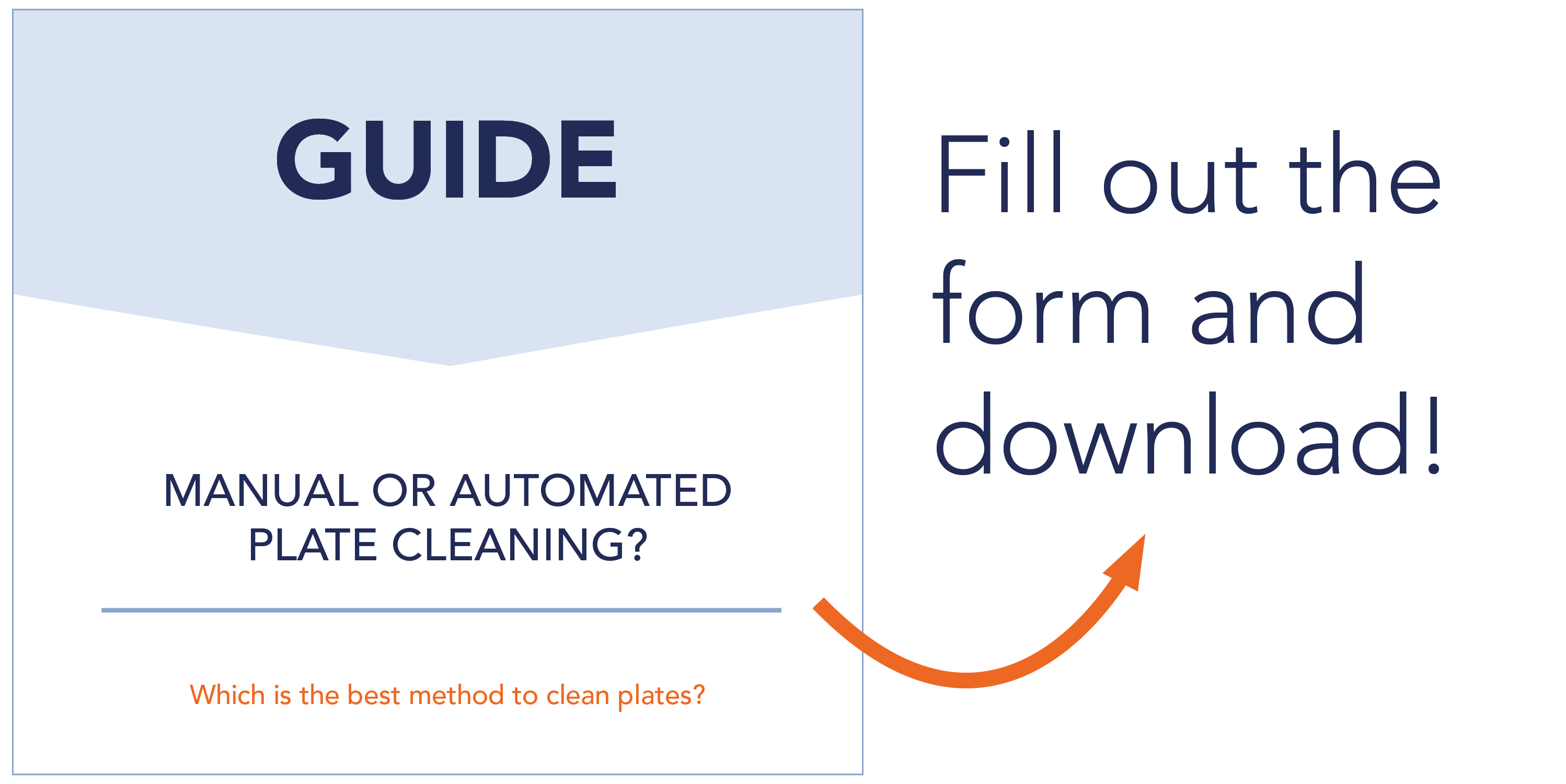Image_guide_manual or automated plate cleaning_1