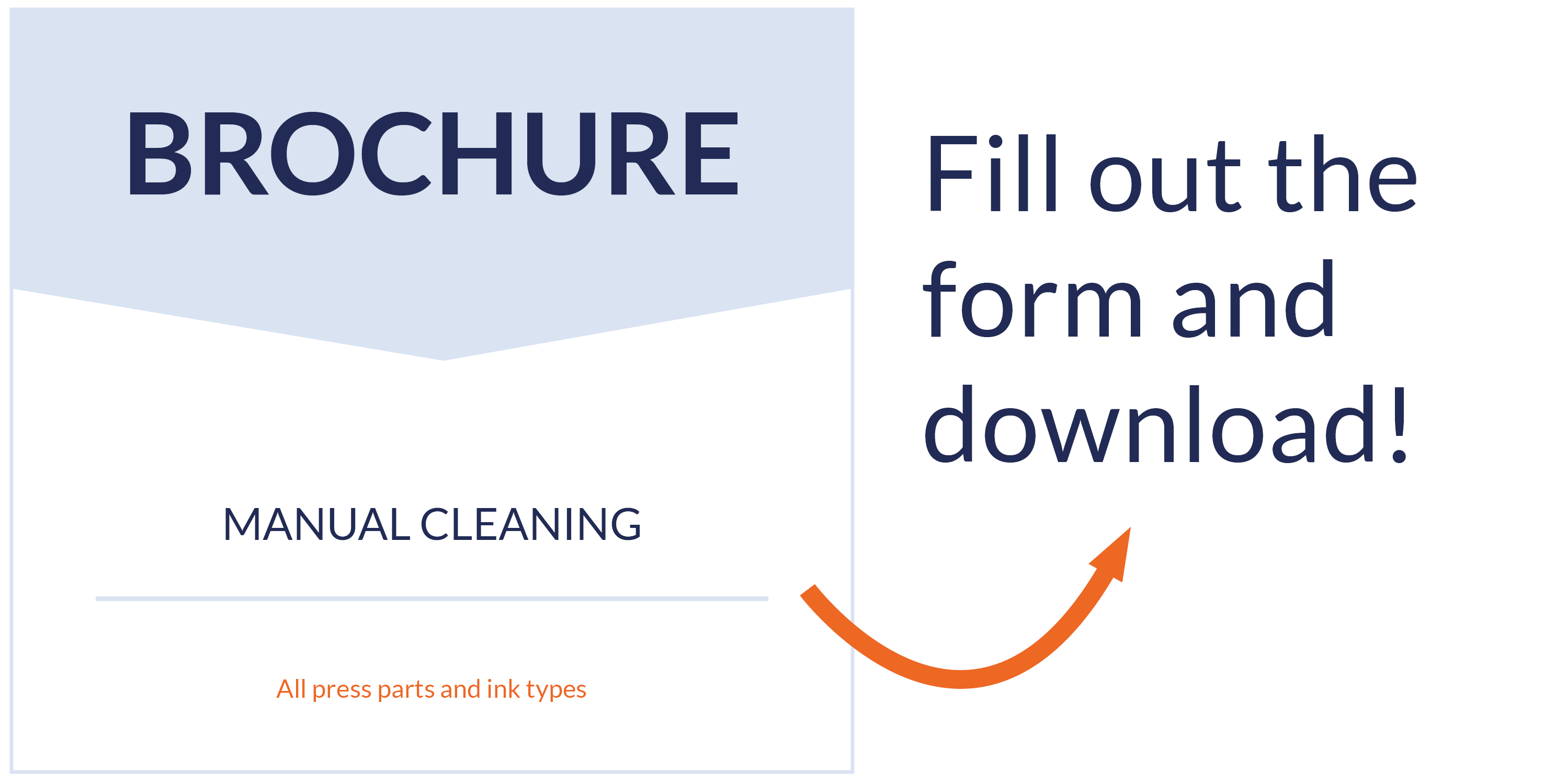 ManuClean_form_submission_download