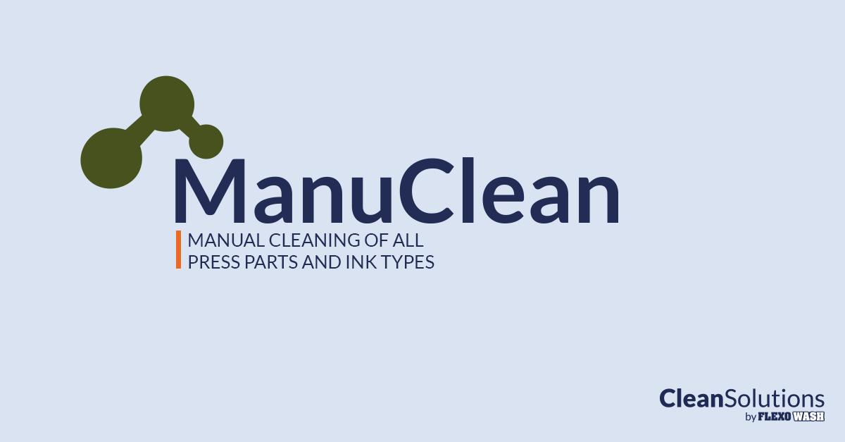 manuclean_linkedin